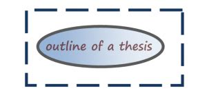 Cloning research paper thesis