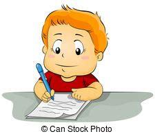 Writing essaya