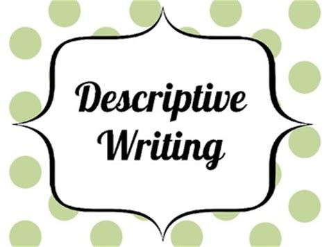 Write My Essays - Online Essay Writing Services For 6 Per